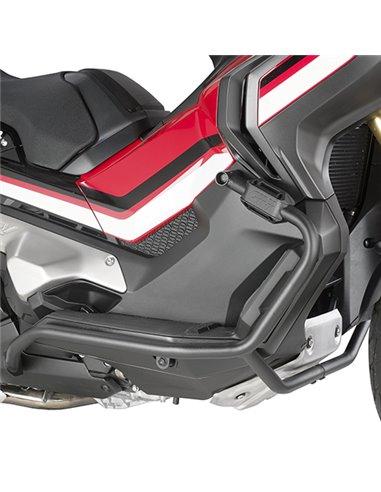 Defensas de Motor Givi Honda X-Adv 750 (17 - 18)