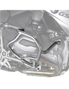 Defensas de Motor Givi Inox BMW R1200GS (13 - 18) / R1200 R (15 - 18)