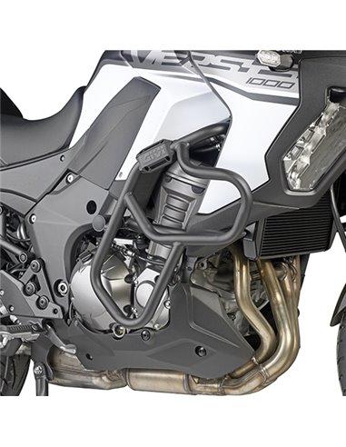 Defensas de Motor Givi Kawasaki Versys 1000 / Versys 1000 SE (19)