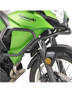 Defensas de Motor Givi Kawasaki Versys-X 300 (17 - 18)