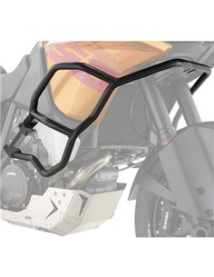 Defensas de Motor Givi KTM 1050 Adventure (15 - 16) / 1090 Adventure (17 - 18) / 1190 Adventure / Adventure R (13 - 16)