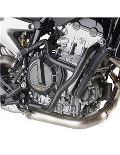 Defensas de Motor Givi KTM Duke 790 (18)