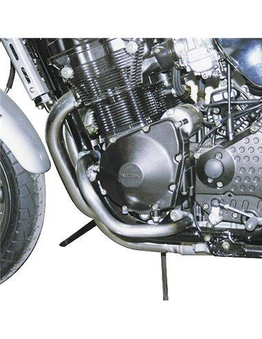 Defensas de Motor Givi Suzuki GSF 600 Bandit / S (96 - 04) / GSX 750 (98 - 02)