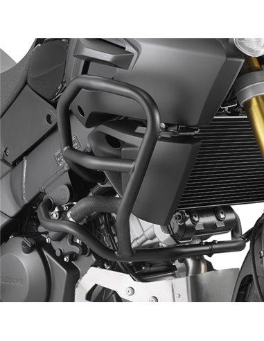 Defensas de Motor Givi Suzuki DL 1000 V-strom (14 - 18)