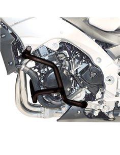 Defensas de Motor Givi Suzuki GSR 600 (06 - 11)