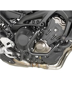 Defensas de Motor Givi Yamaha MT-09 (17 - 19)
