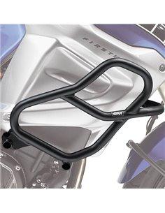 Defensas de Motor Givi Yamaha XT 1200Z Super Ténéré (10 - 18) / XT1200ZE Super Ténéré (14 - 18)