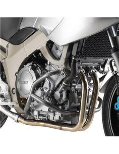 Defensas de Motor Givi Yamaha TDM 900 (02-14)