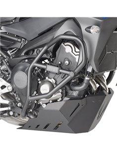 Defensas de Motor Givi Yamaha Tracer 900 / Tracer 900 GT (18 - 19)