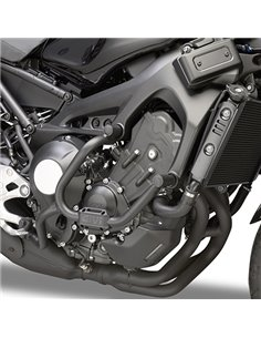 Defensas de Motor Givi Yamaha XSR900 (16 - 18)