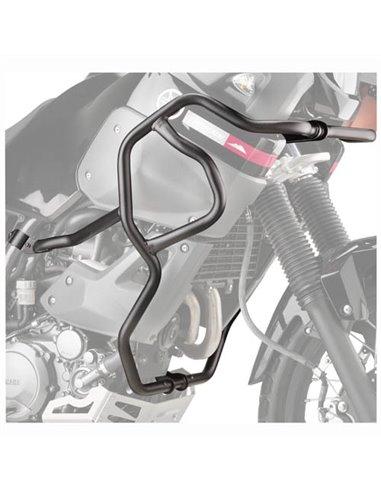 Defensas de Motor Givi Yamaha XT660Z Ténéré (08 - 16)