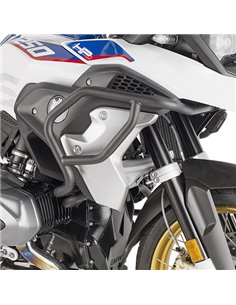 Defensas de Motor Givi/Radiador BMW R1200GS (13 - 18) / R 1250 GS (19)