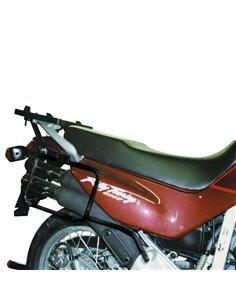 Portamaletas Lateral Givi Monokey Honda XL 600 V Transalp (97 - 99)