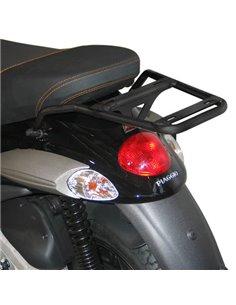 Adaptador Trasero Maleta Givi Monolock Piaggio Liberty S 50-125-200 (06 - 12)