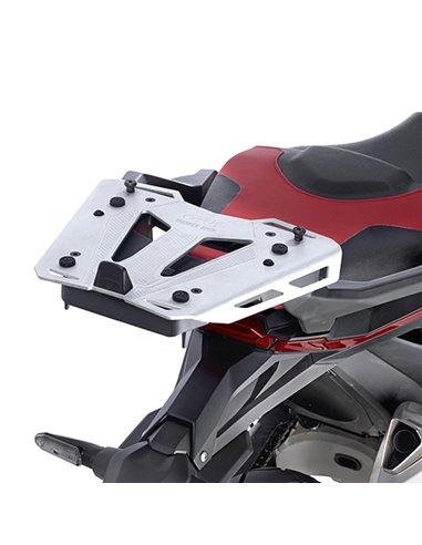 Adaptador Trasero Maleta Givi Honda X-ADV 750 (17 - 19)