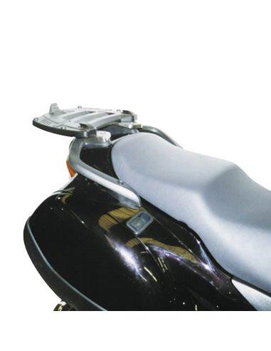 Adaptador Trasero Maleta Givi Monokey Honda NT 650 V Deauville (98 - 05)