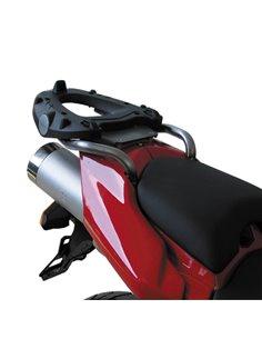 Adaptador Trasero Maleta Givi Monokey Ducati Multistrada 620 / Multistrada 1000 DS (03 - 06)