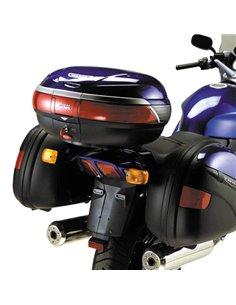 Adaptador Trasero Maleta Givi Monokey Yamaha FJR 1300 (01 - 05)