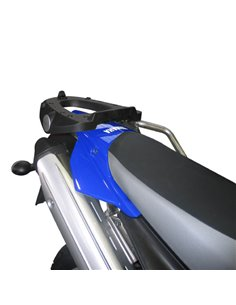 Adaptador Trasero Maleta Givi Monolock Yamaha XT 660 R / XT 660 X (04 - 06)
