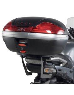 Adaptador Trasero Maleta Givi Monokey Kawasaki GTR 1400 (07 - 15)