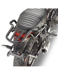 Adaptador Trasero Maleta Givi Monokey/Monolock Kawasaki Z 900 RS (18 - 19)