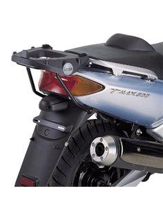Adaptador Trasero Maleta Givi Monokey Yamaha T-MAX 500 (01 - 07)