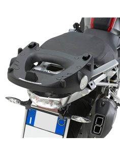 Adaptador Trasero Maleta Givi Monokey BMW R1200GS (13 - 18)/1250GS