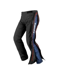 Pantalón Spidi Superstorm H2OUT