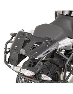 Adaptador Trasero Maleta Givi Monokey/Monolock BMW G310R (17 - 19)