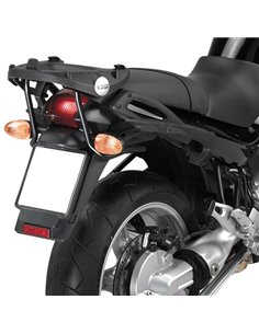 Adaptador Trasero Maleta Givi Monokey BMW R850/1150R (01 - 07)