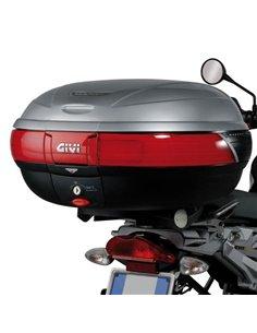 Adaptador Trasero Maleta Givi Monokey BMW R 1200 GS (04 - 12)