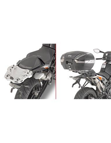 Adaptador Trasero Maleta Givi Monokey KTM Duke 790 (18 - 19)