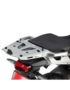 Adaptador Trasero Maleta Givi Monokey Honda Crosstourer 1200 / Crosstourer 1200 DCT (12 - 19)
