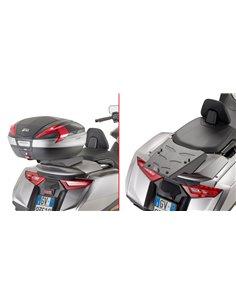 Adaptador Trasero Maleta Givi Monokey Honda GL 1800 Gold Wing (18 - 19)