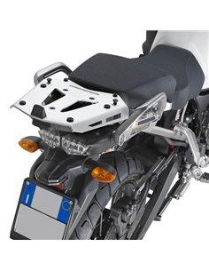 Adaptador Trasero Maleta Givi Monokey Yamaha XT 1200Z/ZE Super Ténéré (10 - 19)