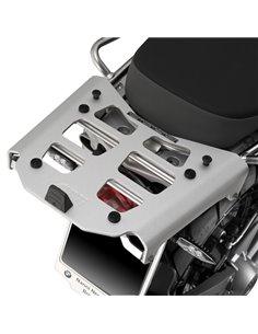Adaptador Trasero Maleta Givi Monokey BMW R 1200 GS Adventure (06 - 13)
