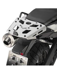 Adaptador Trasero Maleta Givi Monokey BMW F650/700/800GS - Adv (08 - 18)