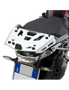 Adaptador Trasero Maleta Givi Monokey BMW R1200GS (13 - 18)/R1250GS