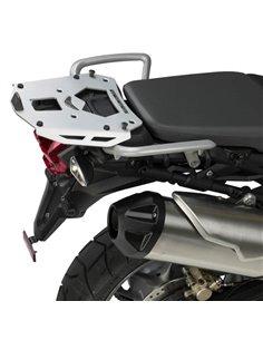 Adaptador Trasero Maleta Givi Monokey Triumph Tiger 800/800XC/800XR (11 - 19)