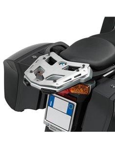 Adaptador Trasero Maleta Givi Monokey BMW K1200GT/K1300GT (06 - 10)