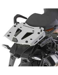 Adaptador Trasero Maleta Givi Monokey KTM 1050/1090/1190/1290