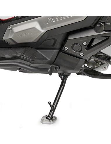 Extensión Caballete Givi Honda X-ADV 750 (17 - 19)