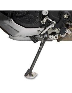 Extensión Caballete Givi Ducati Multistrada 1260 (18)