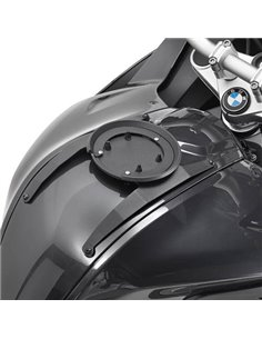 Kit Adaptador Givi Tanlock/TanlockED BMW F800GT/R