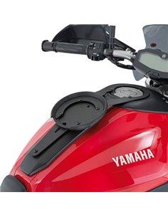 Kit Adaptador Givi Tanlock/TanlockED Yamaha MT-07 (14 - 17)