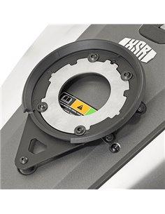 Kit Adaptador Givi Tanlock/TanlockED Yamaha XSR700 (16 - 19)