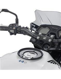 Kit Adaptador Givi Tanlock/TanlockED Honda CB/CBR