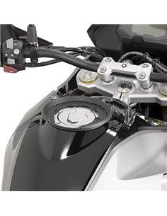 Kit Adaptador Givi Tanlock/TanlockED G310GS/R (17 - 19)