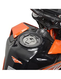 Kit Adaptador Givi Tanlock/TanlockED KTM Duke 125-390 (17 - 19)