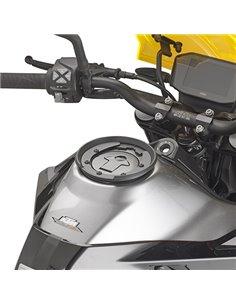 Kit Adaptador Givi Tanlock/TanlockED KTM Duke 790 (18 - 19)